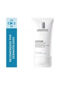 Lrp Substiane + Crema Anti Arrugas 40Ml
