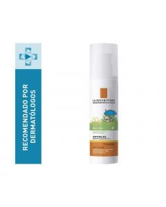 Lrp Anthelios Bebe 50 Ml