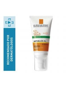 Lrp anthelios toque seco 50+ perf 50 ml