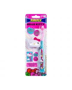 Firefly cepillo dental hello kitty