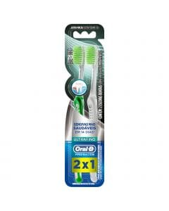 Cepillo Dental Oral-B Pro-Salud Indicator 1 pieza