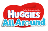 Huggies All Around