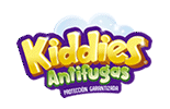 Kiddies Antifugas
